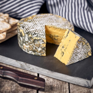 Lincolnshire Artisan Blue Cheese