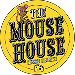 The Mouse House Cheese Co.